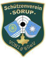 Schützenverein Sörup von 1880 e.V.